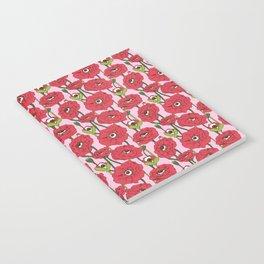 Poppieyes Notebook