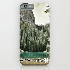 Banff National Park, Canada Slim Case iPhone 6s