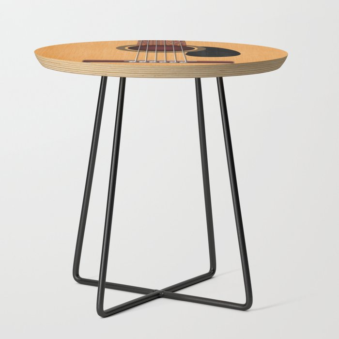 Acoustic_Guitar_Side_Table_by_MacDonald_Creative_Studios__Black__Round
