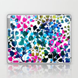 Biome #society6 #buyart Laptop & iPad Skin