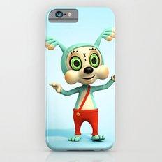 Tippolo Slim Case iPhone 6s