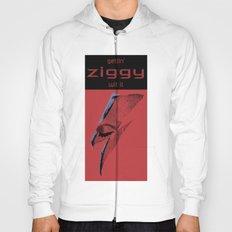 ziggy Hoody