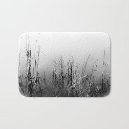 Echoes Of Reeds 2 Bath Mat