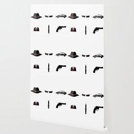 Mob Hit Wallpaper