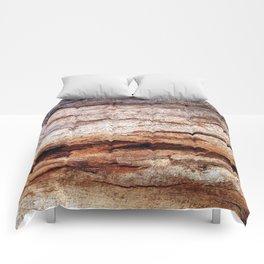 Shiver Me Timbers - 3 Comforters
