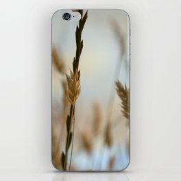 Weat iPhone Skin