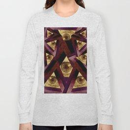 higheye Long Sleeve T-shirt