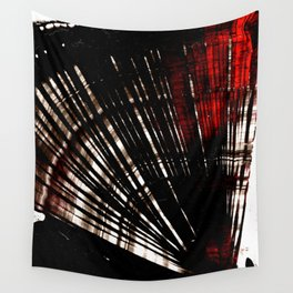 film No12 Wall Tapestry