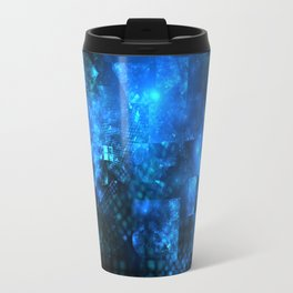 Fifth Dimension Travel Mug