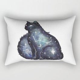 Salem Rectangular Pillow
