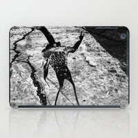heavy metal iPad Cases featuring heavy metal pepper by shveshki.istorii