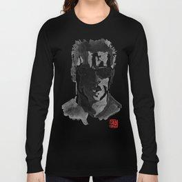 terminator Long Sleeve T-shirt