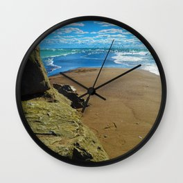 Most southern point of mainland Canada, Point Pelee National Park Wall Clock