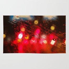 Rainy DayZ 38 Rug