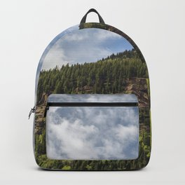 White River Backpack