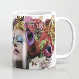 From Bud to Blossom Coffee Mug