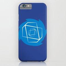 Sonic-Dash Slim Case iPhone 6s