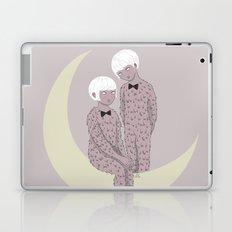 Hirsute Laptop & iPad Skin