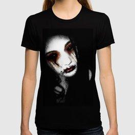 Angel of Loss T-shirt