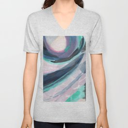 Replay Unisex V-Neck