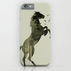 Arabian nights Slim Case iPhone 6s
