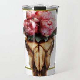 FENIX Travel Mug