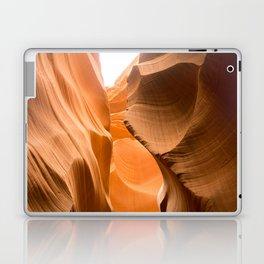 Canyon Color Laptop & iPad Skin