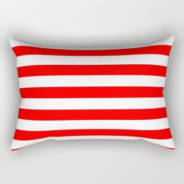 canada england malta georgia singapore poland tunisia Rectangular Pillow