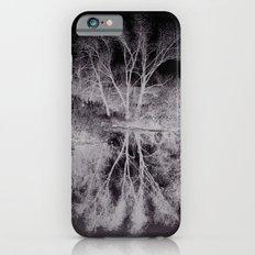 Riviera Paradise iPhone 6s Slim Case