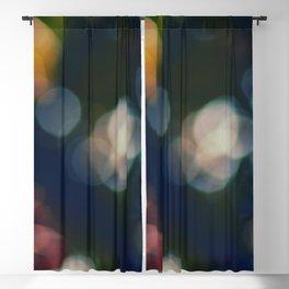#50 Blackout Curtain