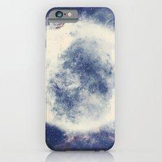 Ring of Stars iPhone 6s Slim Case