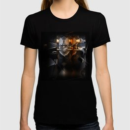 Tangier T-shirt