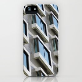 GROPIUS iPhone Case