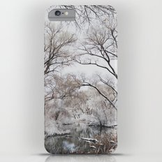 Winter Creek Canopy Slim Case iPhone 6s Plus