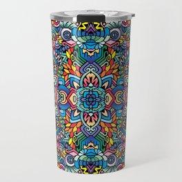 AMBULACRAL Travel Mug