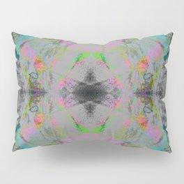 Kaleidoscope Kandy 1.1 Pillow Sham