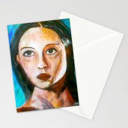 Lorna Jade Stationery Cards