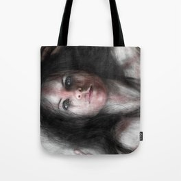 Found Her Freedom Tote Bag