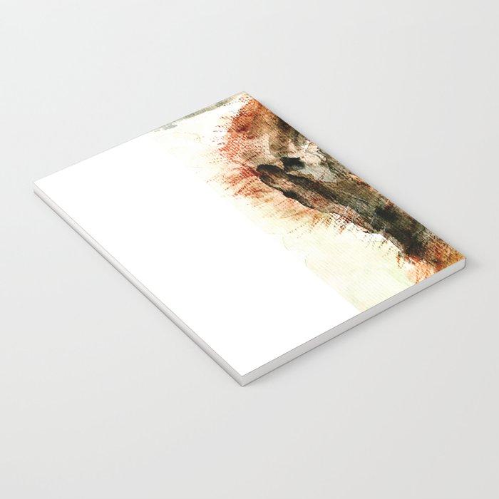Pongo Notebook