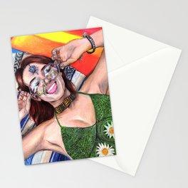 Dani Stationery Cards