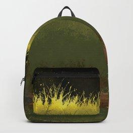 New Again Backpack