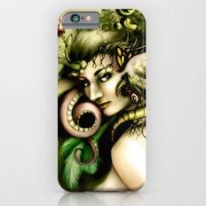 Life Shards Slim Case iPhone 6s