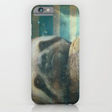 Ragin' like sloth!  iPhone 6s Slim Case
