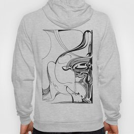 The Two Hoody