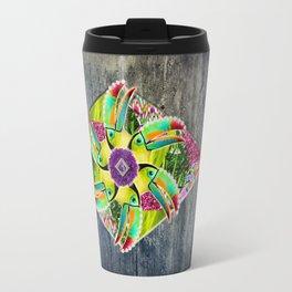 ▲ KAHOOLAWE ▲ Travel Mug