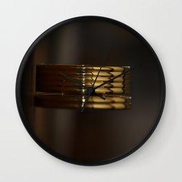 Desk clock Wall Clock