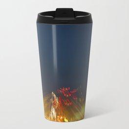 Freeway Travel Mug