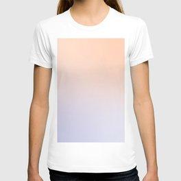 Midnight in Paris T-shirt