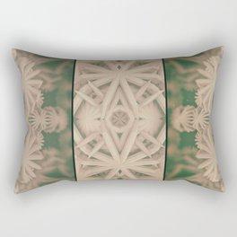 Gzonomenhle Rectangular Pillow