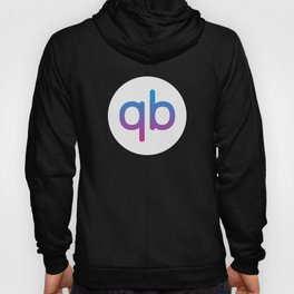 qiibee Icon Light Hoody